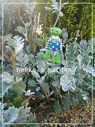 2011_0409_171316-CIMG7869 2.jpg