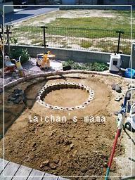 2011_0424_095001-CIMG7958 2.jpg