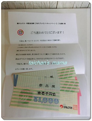 2011_1109_100750-CIMG9784 2.JPG