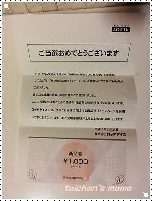 2011_1129_164936-CIMG9926 2.JPG