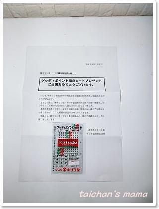 2012_0201_114959-CIMG0713 2.JPG
