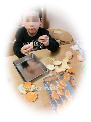 2012_0223_195455-CIMG1056 2.JPG