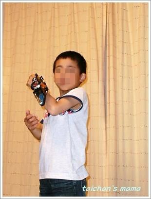 2012_0519_184102-CIMG3768 2.JPG