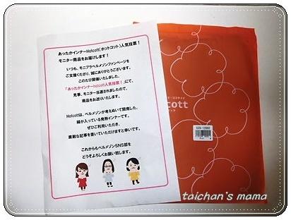 2012_1109_160707-CIMG6879 2.JPG