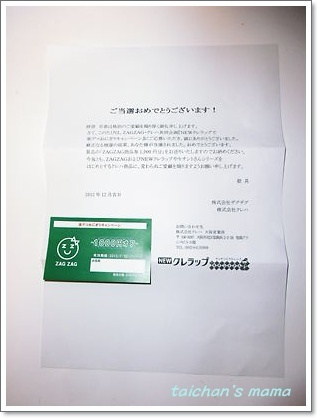 2012_1230_170001-CIMG7827 2.JPG