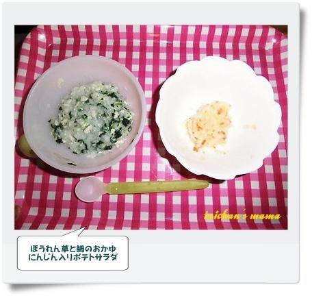2013_0327_174601-CIMG9006 2.JPG