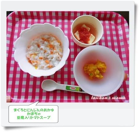 2013_0405_170347-CIMG9341 2.JPG