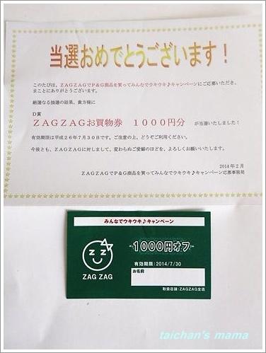 2014_0223_133806-DSC01481 2.JPG