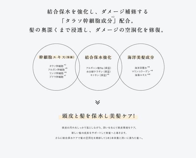 8t_pclp11_2.jpg