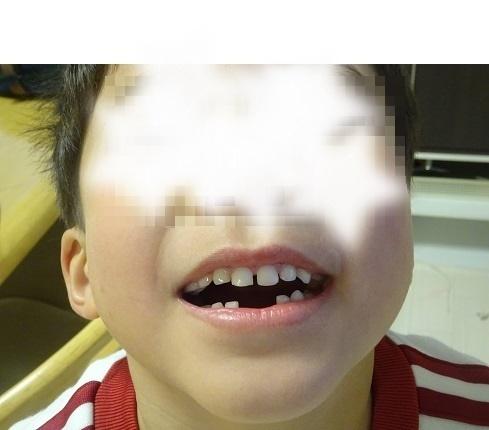 DSC04595.jpg 2.jpg