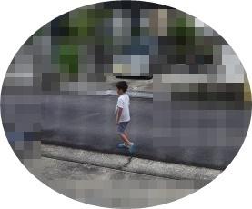 DSC06818.jpg 2-crop.jpg