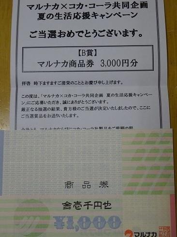 DSC07142.jpg 2.jpg