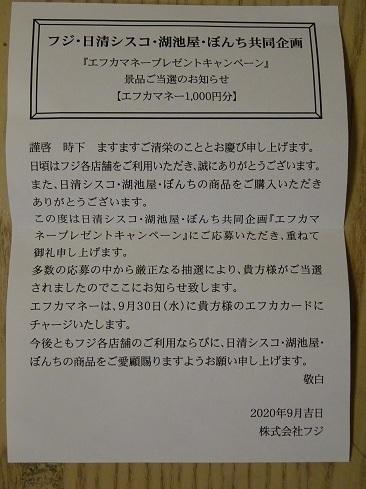 DSC08775.jpg 2.jpg