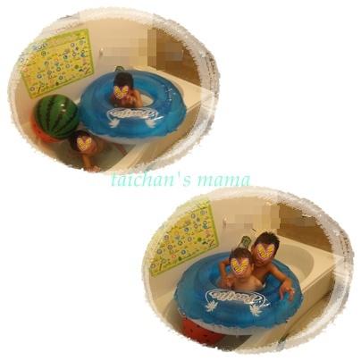 お風呂で.jpg