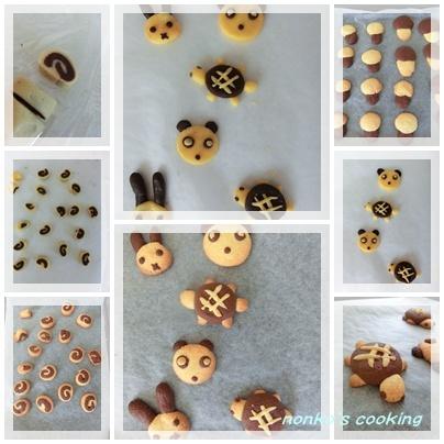 きのこのっクッキー 4.jpg