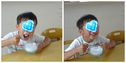 カキ氷.jpg