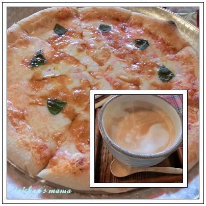 チーズカフェ.jpg