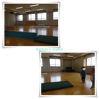体操教室.jpg
