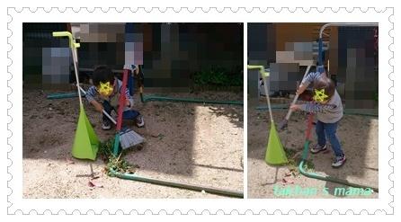 掃除 2.jpg