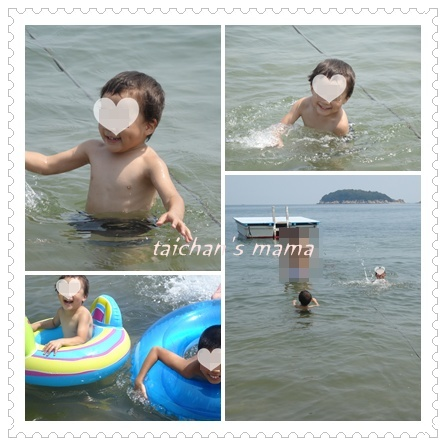 海水浴 笑顔.jpg