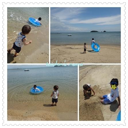 海水浴 1.jpg