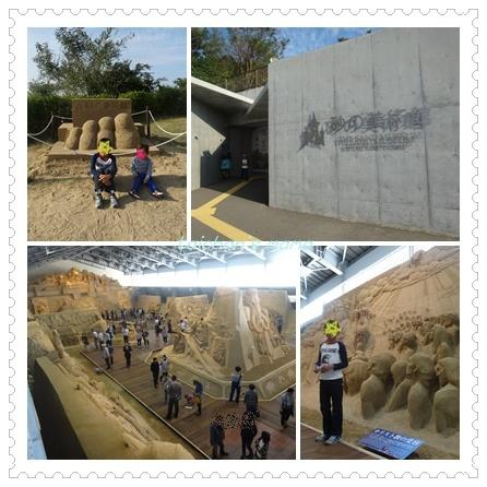 砂の美術館.jpg
