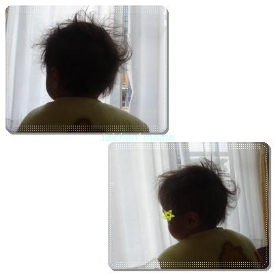 髪 爆発.jpg