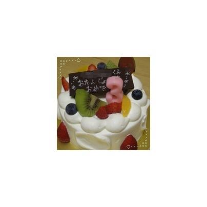 3歳 ケーキ.jpg