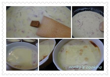 bバター好き 2 .jpg