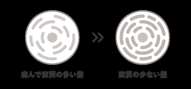 method_illust_1.png
